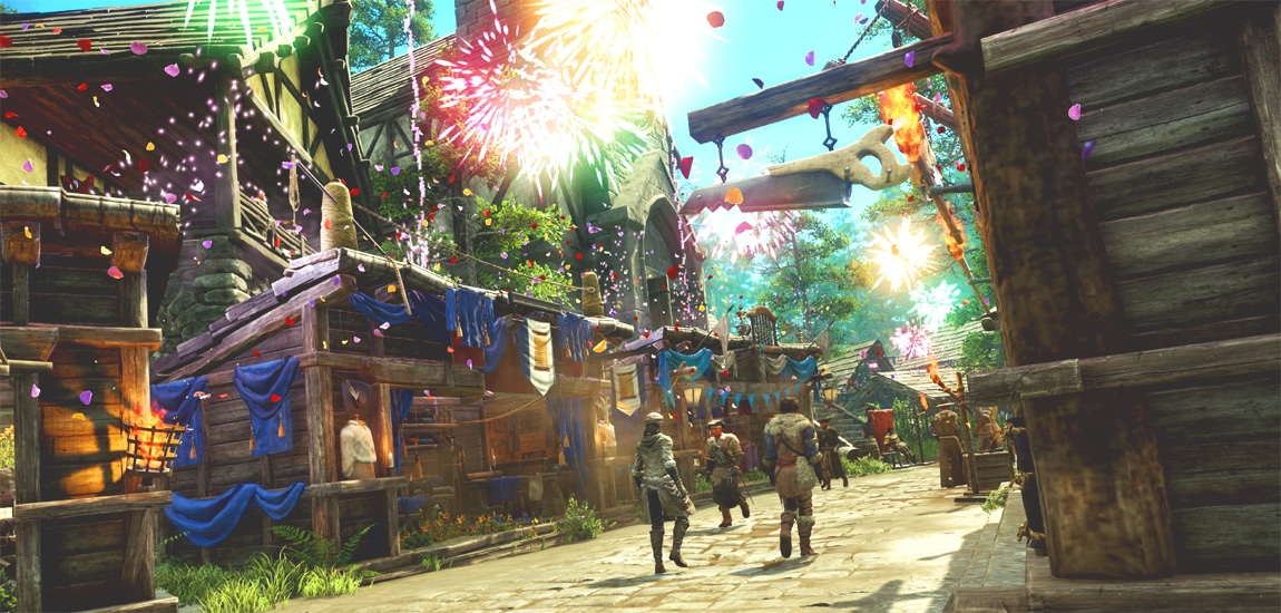 New World launch: devs respond to login queues and server complaints as game reaches more than 700,000 concurrent players and nears 1m Twitch viewers