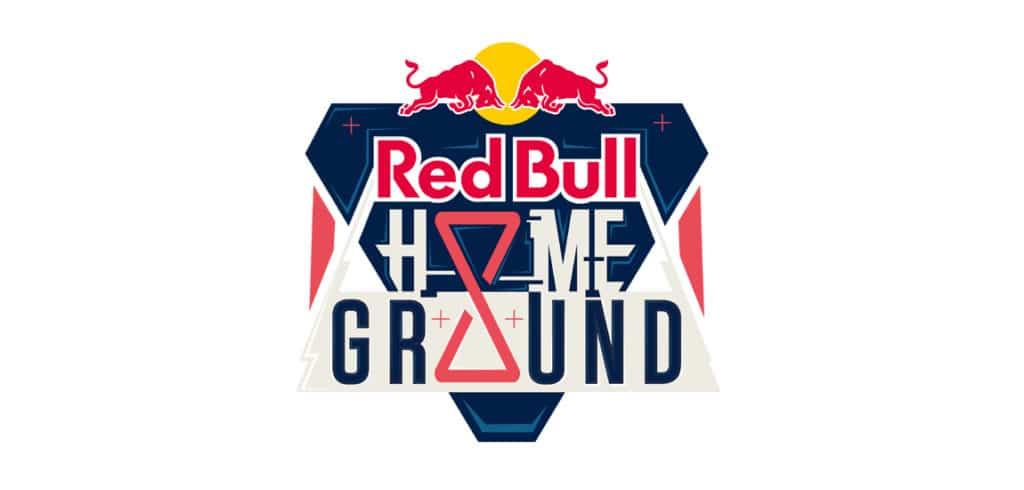red bull home ground 2021 logo